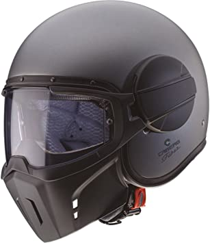 Caberg Ghost Casco