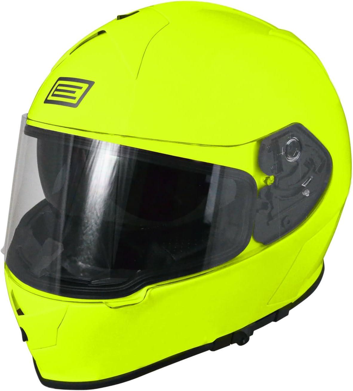Mejor casco Origine alta visibilidad