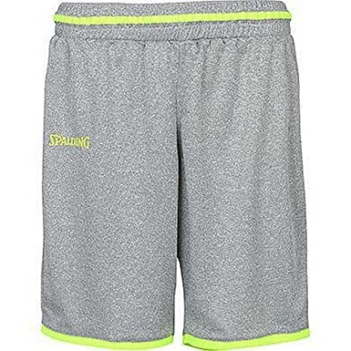 Spalding Womens Move Ladies Shorts
