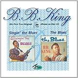 Singin' the Blues/the Blues