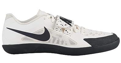 buy online 7e048 e197f Nike Zoom Rival Sd 2 Mens 685134-001 Size 4.5