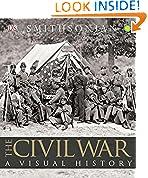 #10: The Civil War: A Visual History