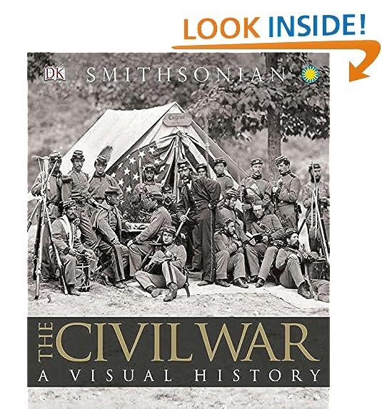 History Coffee Table Books Amazoncom