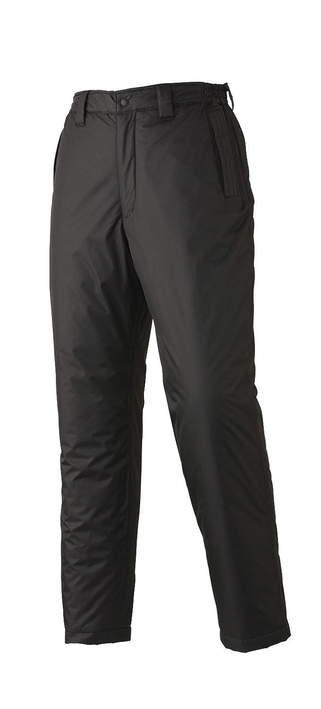 ジーベック エコ防水パンツ 大きいサイズ 10/紺 3Lサイズ 570 B01MZZQ6YF