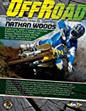 Offroad with Nathan Woods