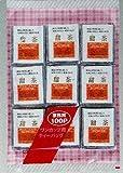 甜茶100袋