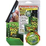 """Frog Spit Anti-Fog """"All in One"""" Kit"""