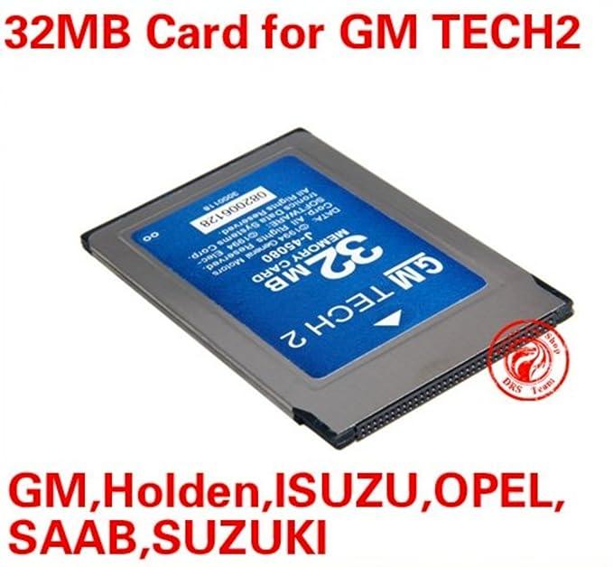 MEMORY CARD J45080 DRIVER FREE