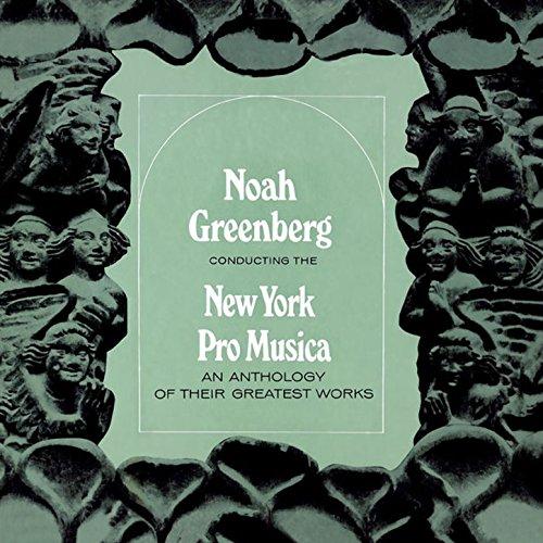 new york pro musica - 9