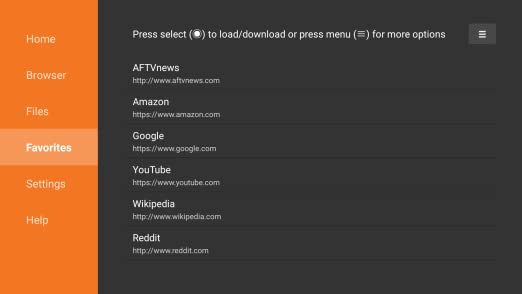 Amazon com: Downloader: Appstore for Android
