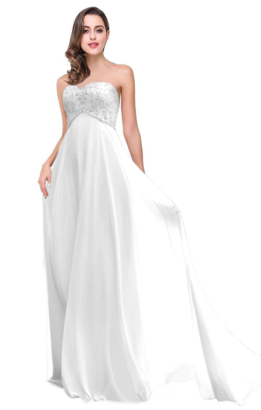 Best Rated in Wedding Dresses & Helpful Customer Reviews - Amazon.com