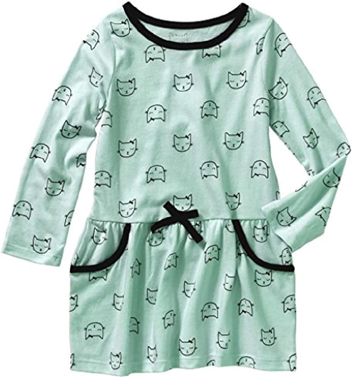 Kitty cat toddler girl Christmas outfit Handmade toddler girls jumpsuit
