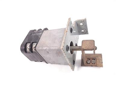 NEW IN BOX 10AR416 GENERAL ELECTRIC 10AR416