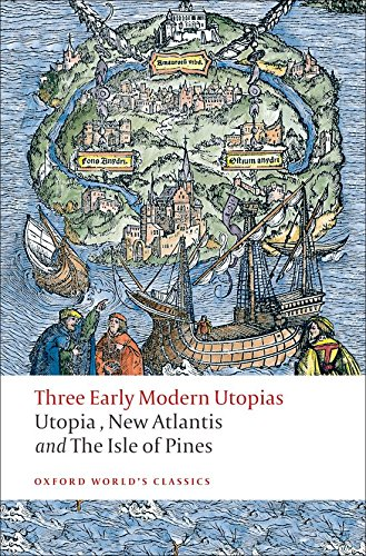 utopia british series - 5