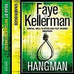 Hangman | Faye Kellerman
