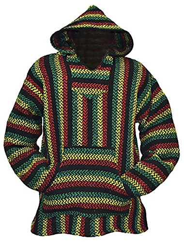 820d2031d785d Rasta Hoodies Jackets red gold green black Rastaseed.com