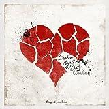 Broken Hearts & Dirty Windows: [Import USA]