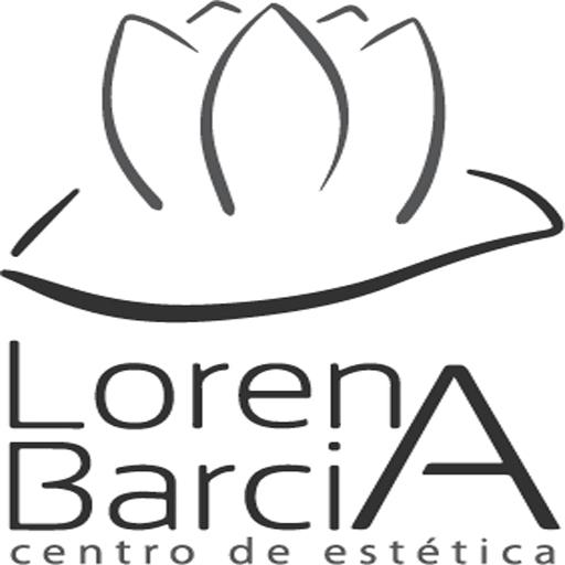 Barcia - 6