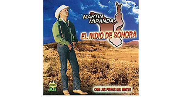 No Quiero Volver by Martin Miranda on Amazon Music - Amazon.com