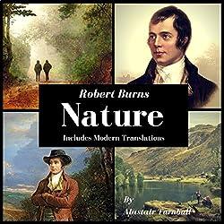 Robert Burns: Nature