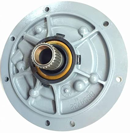 Shift Rite Transmissions replacement for 700R4 87-93 Pump Warranty MD8 4L60  Transmission Lockup Auxiliary Shift Rite 700R4