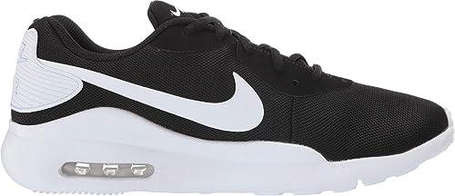 Nike Air Max Oketo, Scarpe da Ginnastica. Uomo