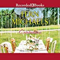 Celebration Audiobook by Fern Michaels Narrated by Lori Gardner