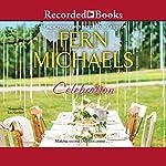 Celebration | Fern Michaels