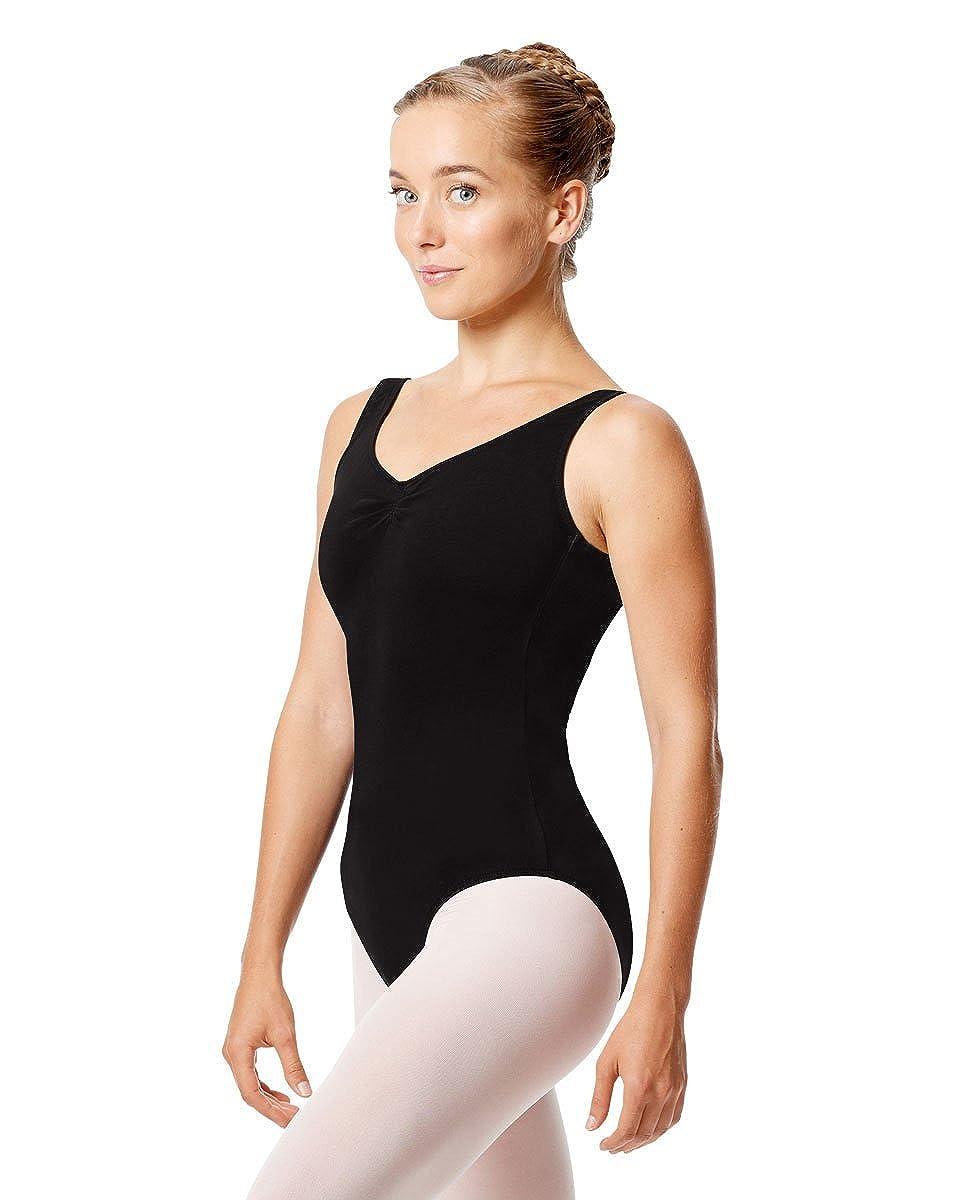 大勧め Calla Dancewear Dancewear SOCKSHOSIERY レディース B07FWCJ2VJ Medium ブラック ブラック Medium, Airy:469d1873 --- webtricky.com