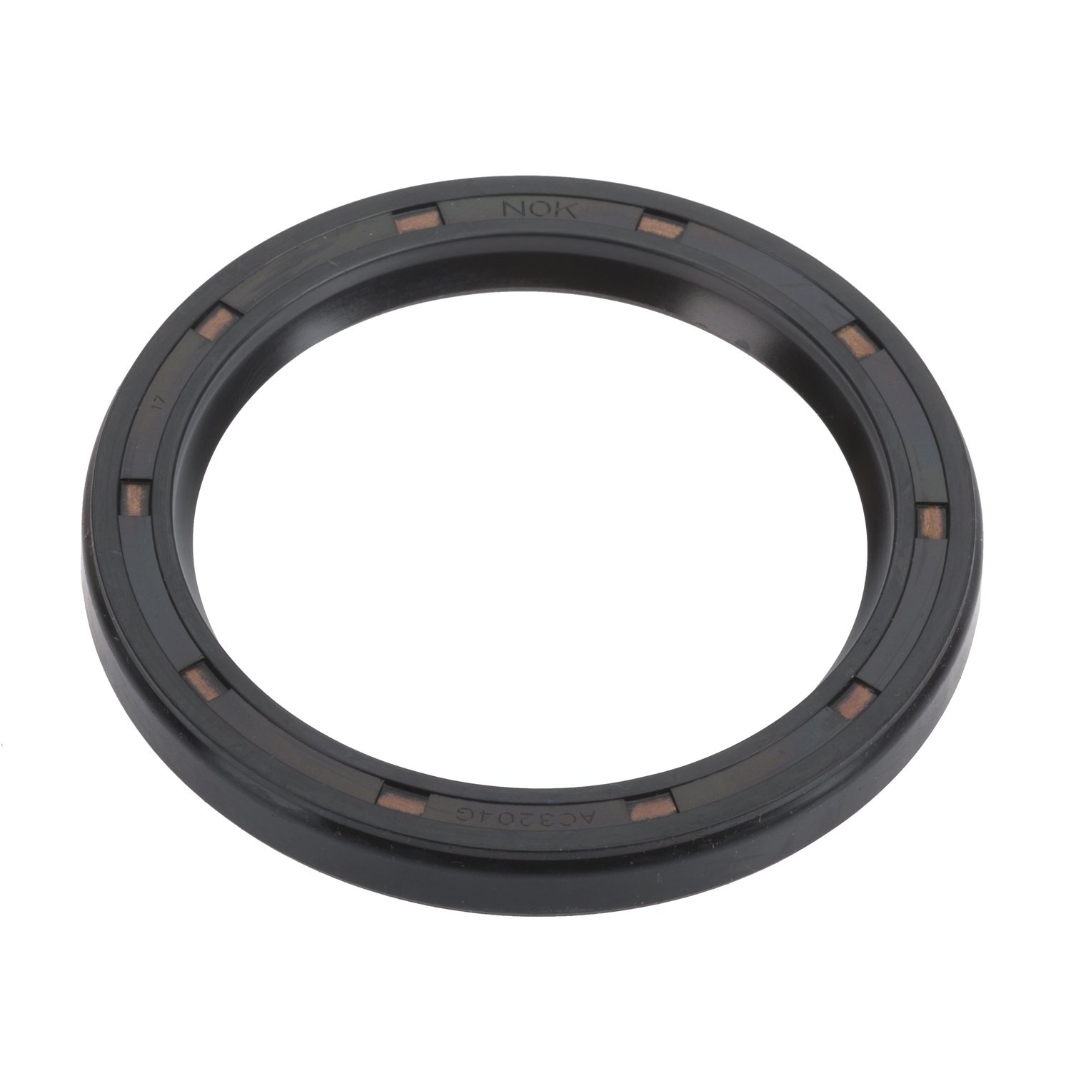 National 226018 Oil Seal