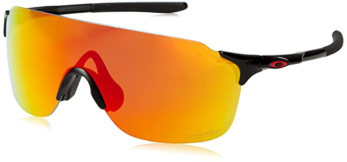 639ce0c0a14 Amazon.com  Oakley Mens EVZero Stride Sunglasses