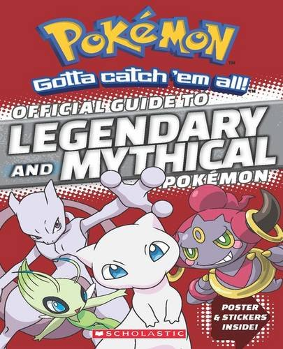 official-guide-to-legendary-and-mythical-pokemon-pokemon