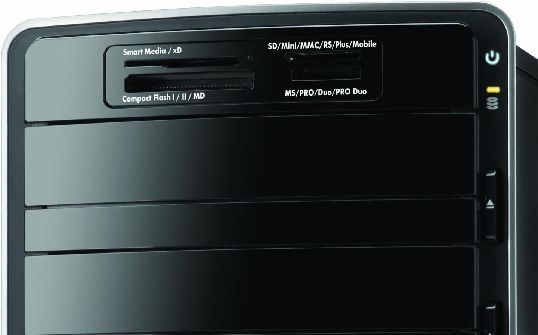 USB 2.0 Wireless WiFi Lan Card for HP-Compaq Pavilion P6315uk
