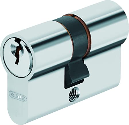 30//65 abus profil cylindre cylindre de verrouillage poignée cylindre c73 c83 k82n Gleichschl