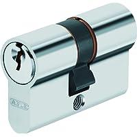 ABUS Profilzylinder C50N, 25/25 vs. 03516