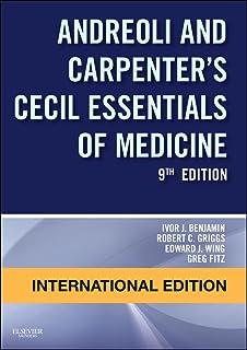 vorbestellen toller Wert am besten online Goldman-Cecil Medicine, 2-Volume Set Cecil Textbook of ...