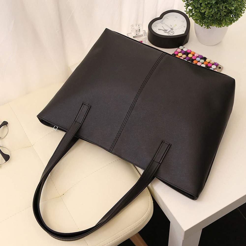 8f58d3f57c06 DDgrin Toothpick pattern ladies decorative shoulder bag handbag ...