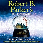 Robert B. Parker's The Devil Wins | Reed Farrel Coleman