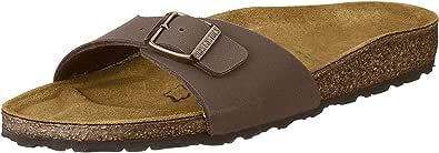 Birkenstock Women's Madrid Sandals