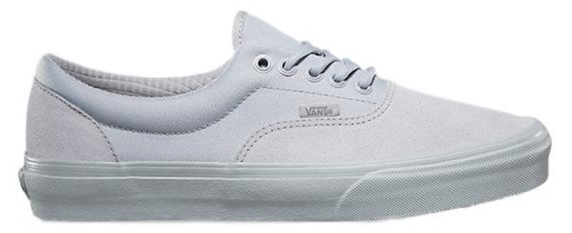 Vans Era 59 (9.5 Women/8 Men Micro Chip