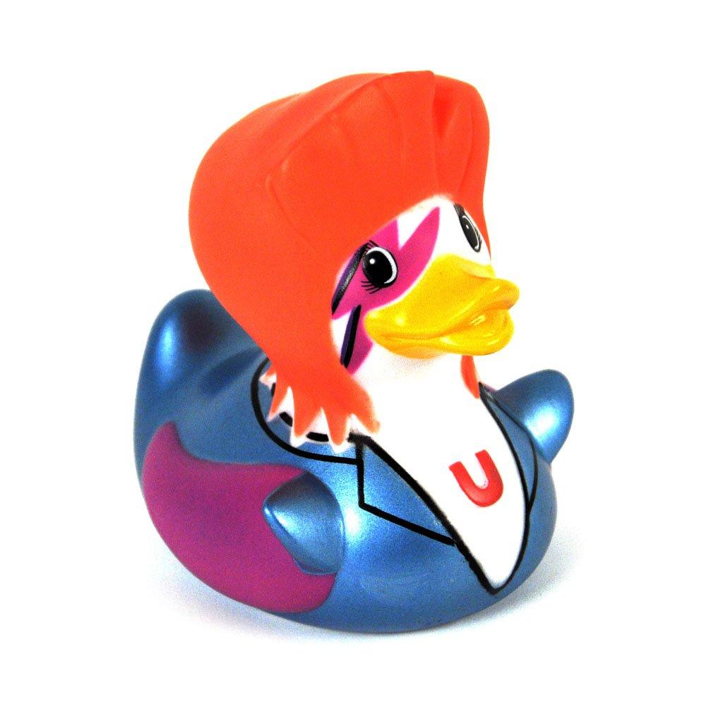 Bud Deluxe Rubber Duck Zag