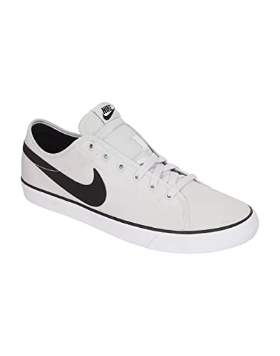 3254bc042127 Nike Men s Primo Court Running Shoes  Buy Online at Low Prices in ...