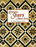 img - for LeMoyne Stars Made Easy book / textbook / text book