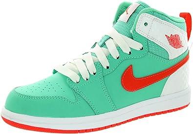 NIKE Wmns Air Zoom Vomero 14, Zapatillas de Running para Mujer: Nike: Amazon.es: Zapatos y complementos