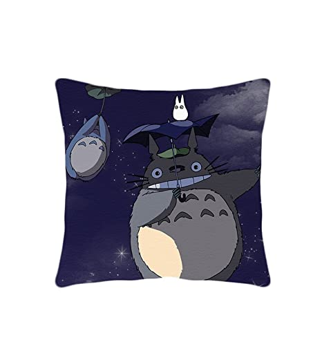 Amazon.com: Familia de: Night Flying de mi Vecino Totoro ...