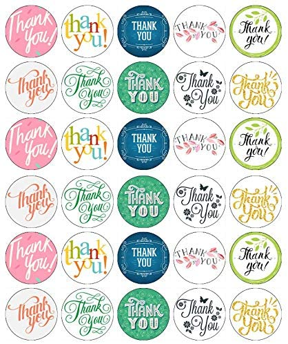 30x 4cm I LOVE MY GIRLFRIEND EDIBLE FONDANT//WAFER FAIRY CUP CAKE TOPPERS