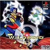 WILDROID9(ワイルドロイド9)