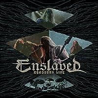 Roadburn Live (Green Vinyl)