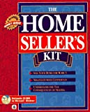 Homesellers Kit with CD, Edith Lank, 0793117119