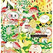 grow: The Art of Koyamori